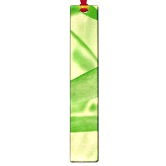 Bamboo Large Bookmark by Siebenhuehner