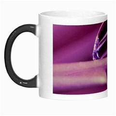 Waterdrop Morph Mug by Siebenhuehner