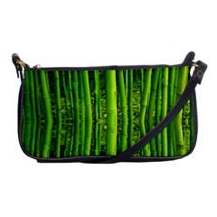 Bamboo Evening Bag by Siebenhuehner