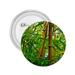Bamboo 2 25  Button by Siebenhuehner