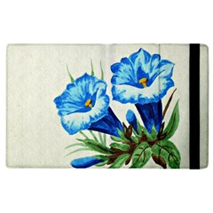 Enzian Apple Ipad 3/4 Flip Case by Siebenhuehner