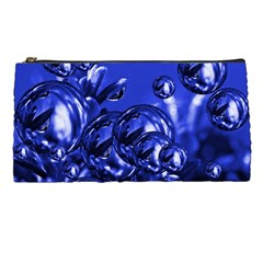 Magic Balls Pencil Case by Siebenhuehner