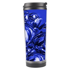 Magic Balls Travel Tumbler by Siebenhuehner