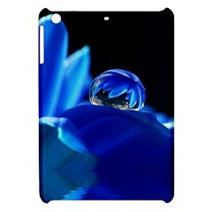 Waterdrop Apple Ipad Mini Hardshell Case by Siebenhuehner