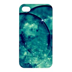 Magic Balls Apple Iphone 4/4s Premium Hardshell Case by Siebenhuehner