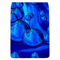 Magic Balls Removable Flap Cover (large) by Siebenhuehner