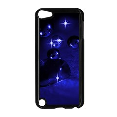 Blue Dreams Apple Ipod Touch 5 Case (black) by Siebenhuehner