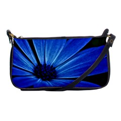 Flower Evening Bag by Siebenhuehner