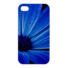 Flower Apple Iphone 4/4s Hardshell Case by Siebenhuehner