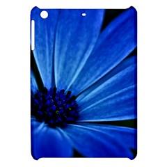Flower Apple Ipad Mini Hardshell Case by Siebenhuehner
