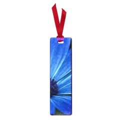 Flower Small Bookmark by Siebenhuehner