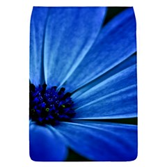 Flower Removable Flap Cover (small) by Siebenhuehner