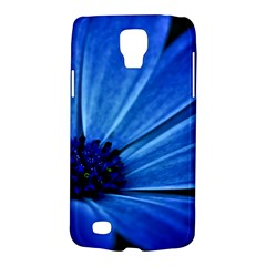 Flower Samsung Galaxy S4 Active (i9295) Hardshell Case by Siebenhuehner