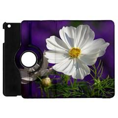 Cosmea   Apple Ipad Mini Flip 360 Case by Siebenhuehner