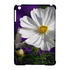 Cosmea   Apple Ipad Mini Hardshell Case (compatible With Smart Cover) by Siebenhuehner