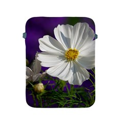 Cosmea   Apple Ipad 2/3/4 Protective Soft Case by Siebenhuehner