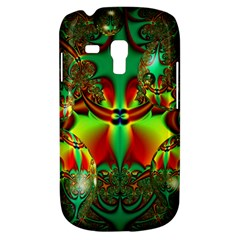 Magic Balls Samsung Galaxy S3 Mini I8190 Hardshell Case by Siebenhuehner