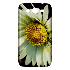 Daisy Samsung Galaxy Mega 5 8 I9152 Hardshell Case  by Siebenhuehner