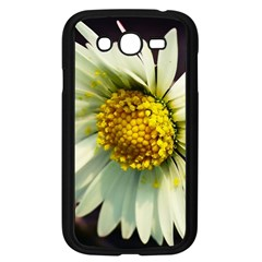 Daisy Samsung Galaxy Grand Duos I9082 Case (black) by Siebenhuehner
