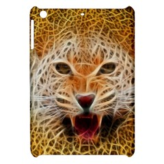 66w Apple Ipad Mini Hardshell Case by TheWowFactor