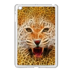66w Apple Ipad Mini Case (white) by TheWowFactor