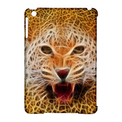 66w Apple Ipad Mini Hardshell Case (compatible With Smart Cover) by TheWowFactor