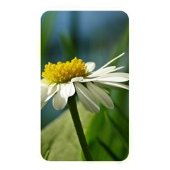 Daisy Memory Card Reader (rectangular) by Siebenhuehner