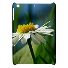 Daisy Apple Ipad Mini Hardshell Case by Siebenhuehner