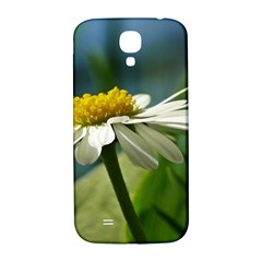 Daisy Samsung Galaxy S4 I9500/i9505  Hardshell Back Case by Siebenhuehner