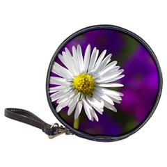 Daisy Cd Wallet by Siebenhuehner