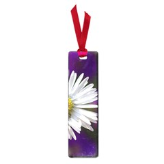 Daisy Small Bookmark by Siebenhuehner