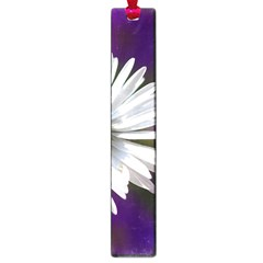 Daisy Large Bookmark by Siebenhuehner
