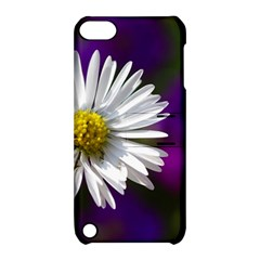 Daisy Apple Ipod Touch 5 Hardshell Case With Stand by Siebenhuehner