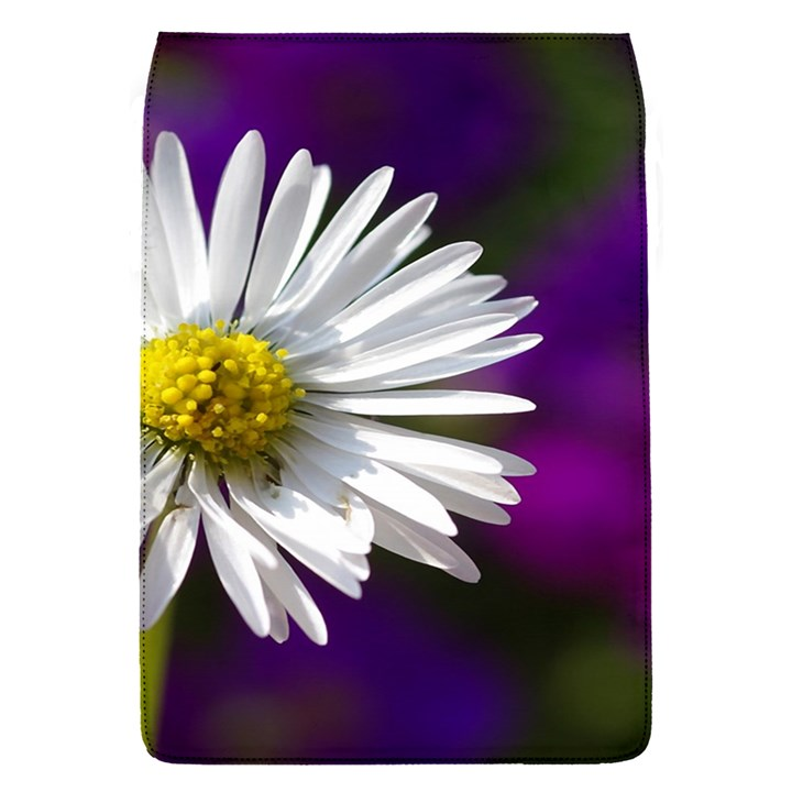 Daisy Removable Flap Cover (Small)