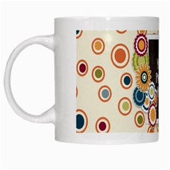 Totally Cool Mug 1 By Lisa Minor   White Mug   4o207d7yinqp   Www Artscow Com Left