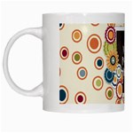 Totally Cool Mug 1 - White Mug