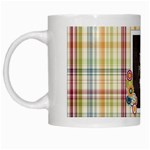Totally Cool Mug 2 - White Mug