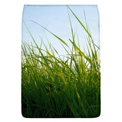 Grass Removable Flap Cover (large) by Siebenhuehner
