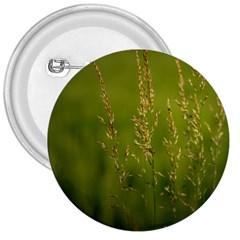 Grass 3  Button by Siebenhuehner