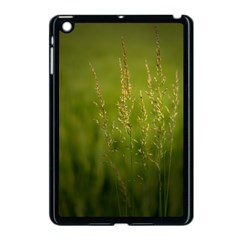 Grass Apple Ipad Mini Case (black) by Siebenhuehner