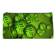 Magic Balls Pencil Case