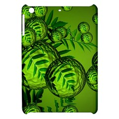 Magic Balls Apple Ipad Mini Hardshell Case by Siebenhuehner