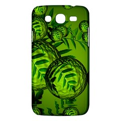 Magic Balls Samsung Galaxy Mega 5 8 I9152 Hardshell Case  by Siebenhuehner