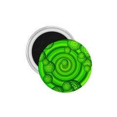 Magic Balls 1 75  Button Magnet by Siebenhuehner