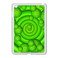 Magic Balls Apple Ipad Mini Case (white) by Siebenhuehner