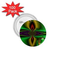 Magic Balls 1 75  Button (100 Pack) by Siebenhuehner