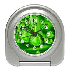 Magic Balls Desk Alarm Clock by Siebenhuehner