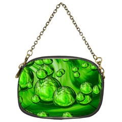 Magic Balls Chain Purse (one Side) by Siebenhuehner