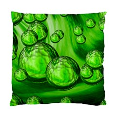 Magic Balls Cushion Case (two Sided)  by Siebenhuehner