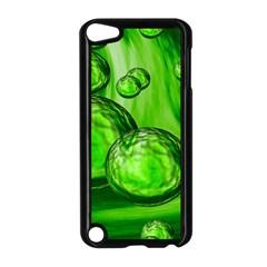 Magic Balls Apple Ipod Touch 5 Case (black) by Siebenhuehner
